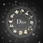 Dior Colection
